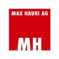 Max Hauri AG