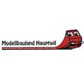 Modellbauland Hauptwil