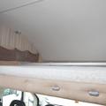 McLouis Glammys 14 Reisemobile Schmidt