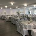 Zalencentrum Lorentz Events Harderwijk Gouden zaal