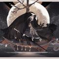 蜃気楼 - 2015
