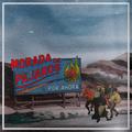 MORADA DE PAJAROS - POR AHORA - El Angel estudio Mastering