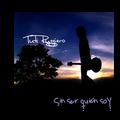 TUTI RUGGIERO - SIN SER QUIEN SOY - El Angel estudio - Mastering