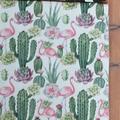 Flamingo Kaktus