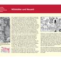 Mittelalter und Neuzeit