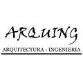 ARQUING Arquitectura-Ingenieria