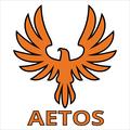 Aetos Computacion