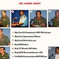 DSSC - 2006, Batalanda, Sri Lanka