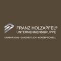 Franz Holzapfel Unternehmensgruppe, Straubing
