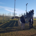 Torneo di Varedo 06-01-2019