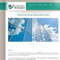 www.stb-wolko.de