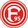 Fortuna Düsseldorf NLZ