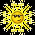 sun cool