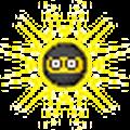 sun anonymous
