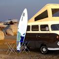 camping-car volkswagen