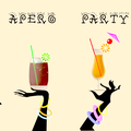 Apéro party