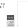 Susann Schmidt - Corporate Design