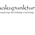 Isabell Schick - Wort-/Bildmarke