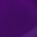 lila transparent