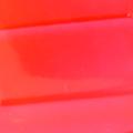 pink transparent