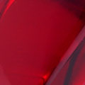 dunkelrot transparent
