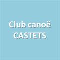 club canoe de castets
