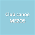 club canoe mézos