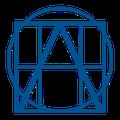 Humanistische Akademie Deutschland