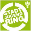 Stadtjugendring Halle (Saale)