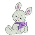 Bunnies 8