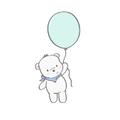 Finn Ballon