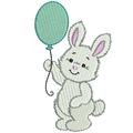 Bunnies 13