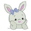 Bunnies 6