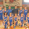 Logrono (Espagne) 1er