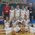 Plzen (République Tchèque)
