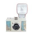 Appareil photo lomography voyage édition (entre 89,99$ et 109,00$)