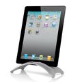 Accessoires pour iPad (29,95$)