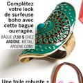 LouLou magasine en ligne sur iPad