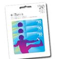 3 x 10 $ multi-pack (30,00$)
