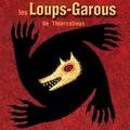 Loups-garous (12,99$)