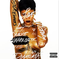 Unapologetic [Deluxe Edition] [CD/DVD] Rihanna (18,49$)