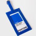 Tag pour valise Pantone (18,00$)