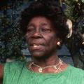 Nellie Mae Rowe