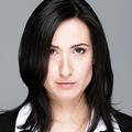 Alize Lombardo