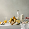 Early Breakfast, 2015 138 x 180 cm, Archival Pigment Print, Edition 2, 100 x 130 cm / 38 x 50 cm, Archival Pigment Print, Edition 8 + 2 Artist Proof