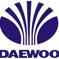 Ricambi auto Daewoo
