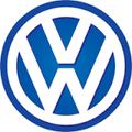 Ricambi Volkswagen