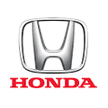 Ricambi auto Honda