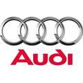Ricambi auto Audi