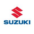 Ricambi Suzuki
